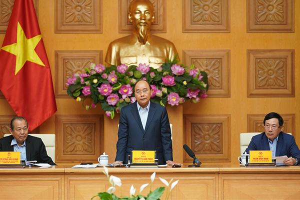 43 chuyên gia Trung Quốc được nhập cảnh nhưng phải cách ly ở khách sạn