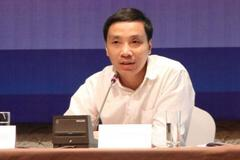 Vietnam's businesses borrow big money for production activities