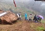 Đi chăn bò, người phụ nữ Thanh Hóa bị sát hại dã man