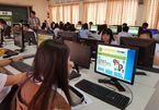150 cơ sở giáo dục tư thục kêu cứu sắp phá sản, đề xuất hoạt động trở lại