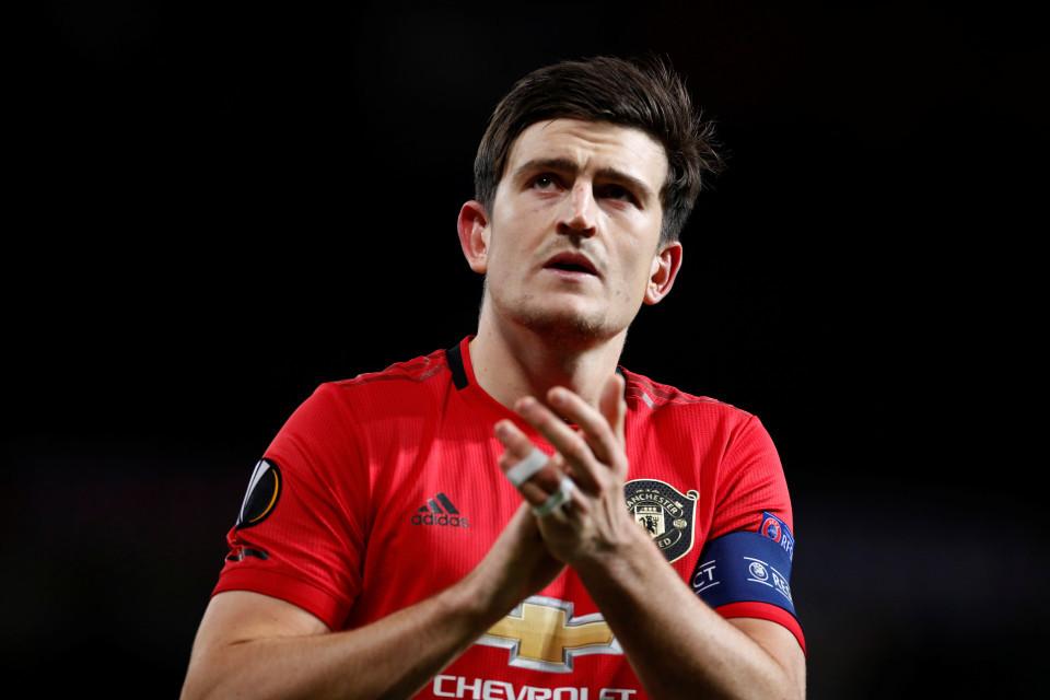 MU gặp hạn lớn trước trận derby Manchester