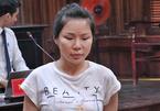Bị vợ thuê người chém, BS Chiêm Quốc Thái tố đồng nghiệp là mắt xích vụ án