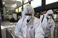 Một bệnh nhân Covid-19 đi khắp thành phố, Hong Kong báo động khẩn