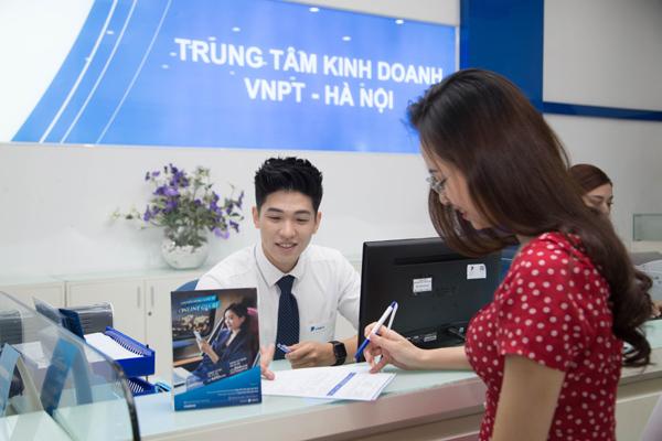 VNPT giảm 20% cước Home TV và Home Combo vào thứ 7 hàng tuần