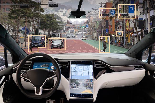 10 dự án 5G mang đến tầm nhìn cho tương lai