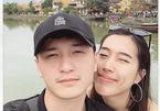 Bạn gái Việt Kiều Bỉ tuyên bố đã chia tay Huỳnh Anh