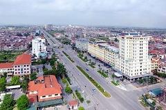 Bắc Ninh muốn làm siêu đô thị du lịch nghỉ dưỡng vốn 'khủng' 126.000 tỷ đồng