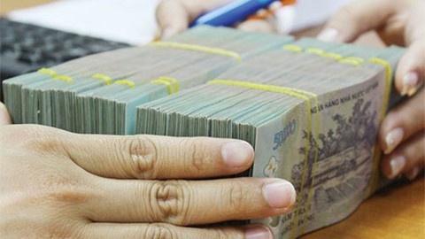 Công ty bán hàng đa cấp ở TP.HCM nợ thuế hơn 100 tỷ