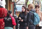 Coronavirus epidemic takes its toll on Hanoi's tourism