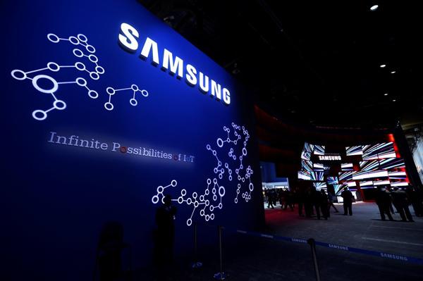 3 lý do giúp Galaxy A 'giữ thế' trên thị trường smartphone