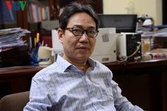 Vietnam to improve public asset verification