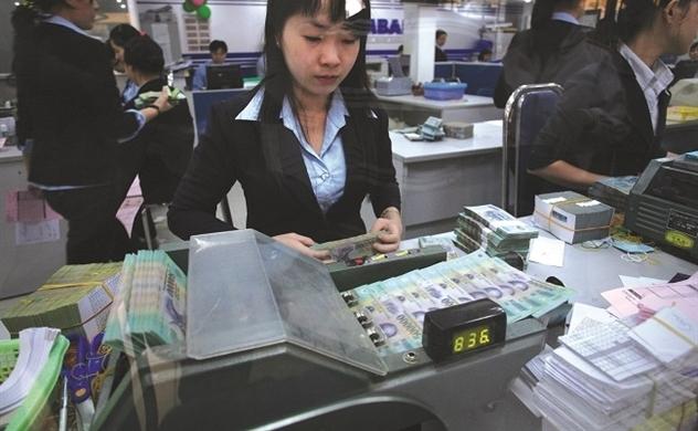 monetary policy,Covid-19,FED,vietnam economy