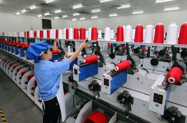Để Việt Nam đi nhanh trên các 'xa lộ' FTA