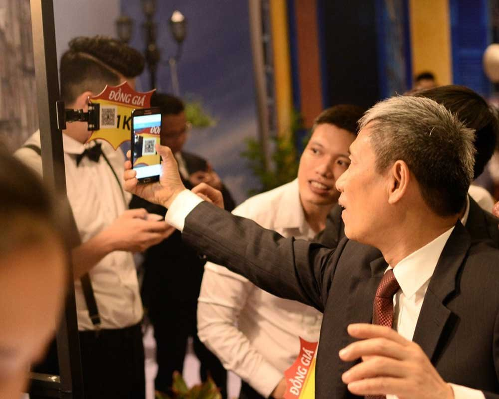 Thủ tướng yêu cầu phải cấp phép thí điểm ngay dịch vụ Mobile Money để thúc đẩy kinh tế