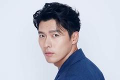 Hyun Bin 'Hạ cánh nơi anh' bị chỉ trích vì fan hiểu nhầm