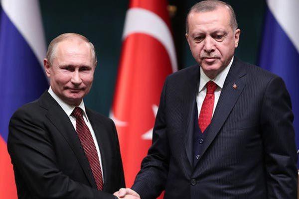 Cuoc sat hach nghet tho cua Nga - Tho o Syria