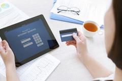 Lỡ chuyển tiền nhầm tài khoản, áp dụng cách này lấy lại tiền nhanh nhất
