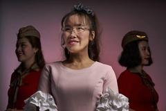 Tài sản bà Nguyễn Thanh Phượng và người phụ nữ có gần 1 tỷ USD