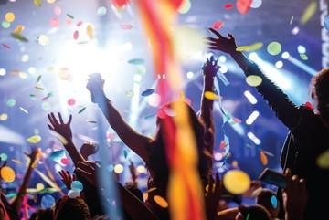Chào hè với chuỗi sự kiện âm nhạc - giải trí đỉnh cao tại FLC Sầm Sơn