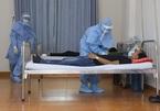 TP.HCM cách ly 20 người cùng chuyến bay với cô gái Hà Nội nhiễm Covid-19
