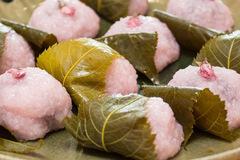 14 món ăn làm nên thương hiệu thiên đường ẩm thực Bangkok