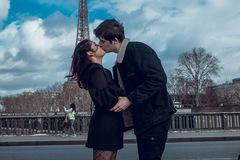 Cô gái Việt 'sốc' khi yêu chàng trai Pháp: Axel quá ngoan và nhiều ưu điểm