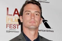 Nam diễn viên chính 'Next Next' qua đời ở tuổi 38
