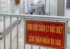 Việt Nam có ca thứ 30 nhiễm Covid-19, bệnh nhân đang ở Huế