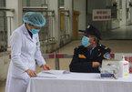 Lộ trình từ Hà Nội lên Sa Pa của 2 vợ chồng người Anh nhiễm Covid-19