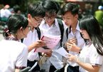 12th graders in HCMC to return to school on March 9