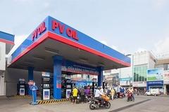 Market regulator agrees on financial leveraging for UPCoM stocks