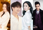 Những vai diễn đắt giá khiến sao Hoa ngữ tiếc nuối vì bỏ lỡ