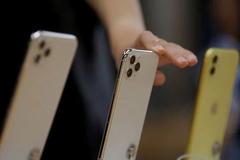 Nguồn cung iPhone 11 thiếu hụt trầm trọng