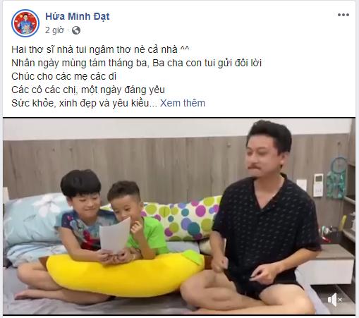 Phương Oanh 'Quỳnh búp bê' hôn bạn trai mới qua khẩu trang