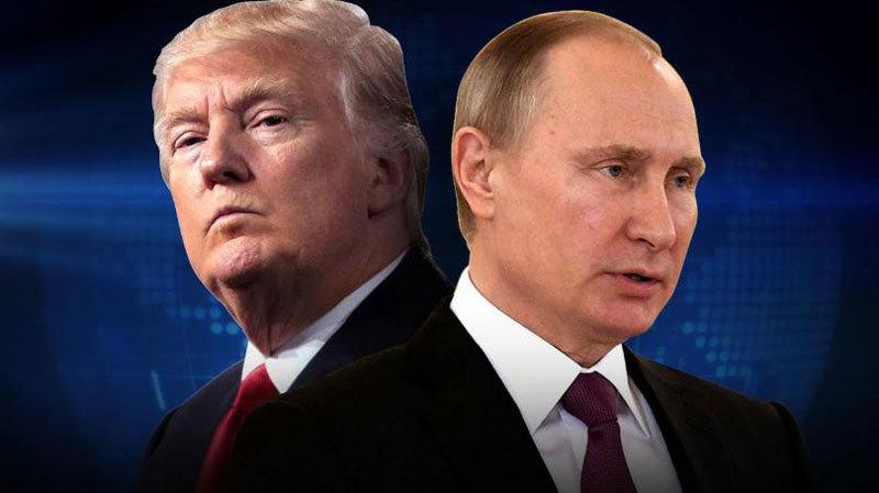 Cú sụt mạnh nhất 12 năm qua, bước ngoặt thách thức Donald Trump