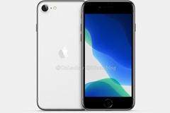 Apple xem xét hoãn ra mắt iPhone 9 và iPhone 12