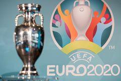 Lịch thi đấu VCK EURO 2021 mới nhất