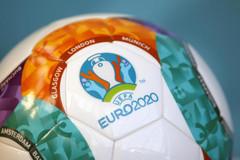 Bảng xếp hạng EURO 2021 mới nhất