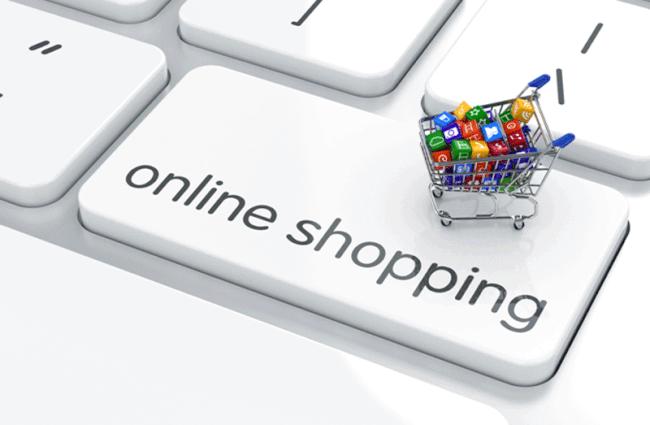 Kinh nghiệm 'bỏ túi' khi mua hàng qua mạng