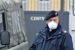 Số người tử vong do Covid-19 ở Italia tăng mạnh, hơn 500 ca nhiễm tại Mỹ