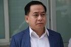 Phan Văn Anh Vũ khai lời khuyên của ông Nguyễn Duy Linh 'đi càng xa càng tốt'