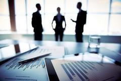 Doanh nghiệp có cần nộp thuế trong thời gian tạm ngưng hoạt động?