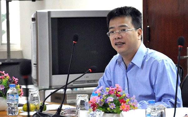 Water management in Vietnam needs to be flexible