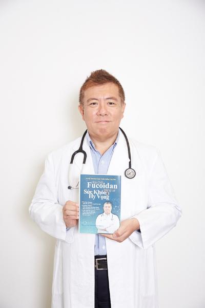Đối mặt với ung thư bằng phương pháp điều trị thay thế
