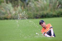 1000 golfer săn hole in one khủng tại Quy Nhơn