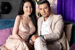 Lương Bằng Quang lên tiếng vụ Ngân 98 bị bắt vì dương tính với ma túy