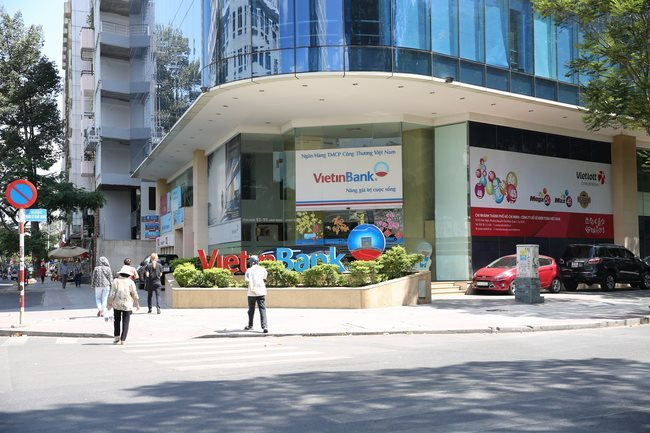 Vietnam banks' 2019 results show improved solvency: Moody's