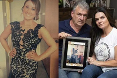 Cô gái 20 tuổi tự tử sau khi bị 'bạn trai' trên mạng bỏ rơi