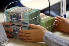 Quy định 'đánh nhầm người nhà', sửa bất cập có trả lại tiền