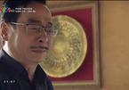 'Sinh tử' tập cuối: Án tử hình cho Bạt, Vũ, tất cả đều 'vào lò'